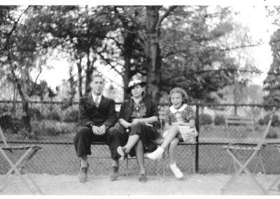 Ed 1939 N&B