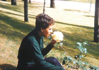 Ed 1960e