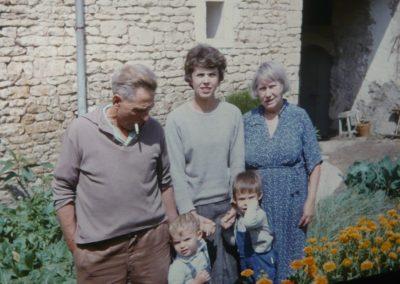 Ed 1966 Branche