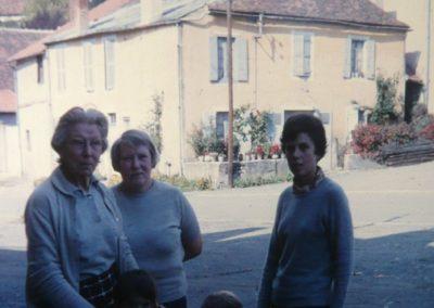 Ed 1966 Vichy