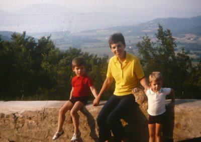Ed 1967 Corse