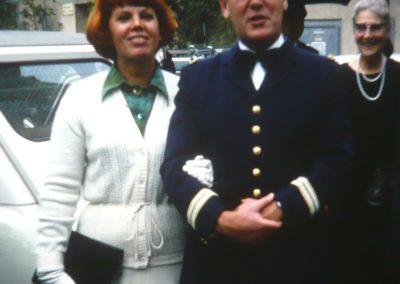 Ed 1970c