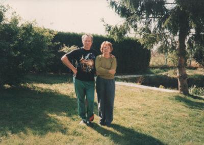 Ed 1990