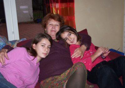 Ed 2006 Dec c