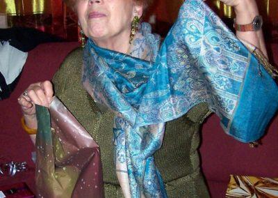 Ed 2007 Dec a
