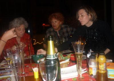 Ed 2008 Dec b