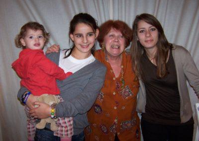 Ed 2009 Dec a