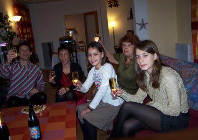 Ed 2010 Lons Noël